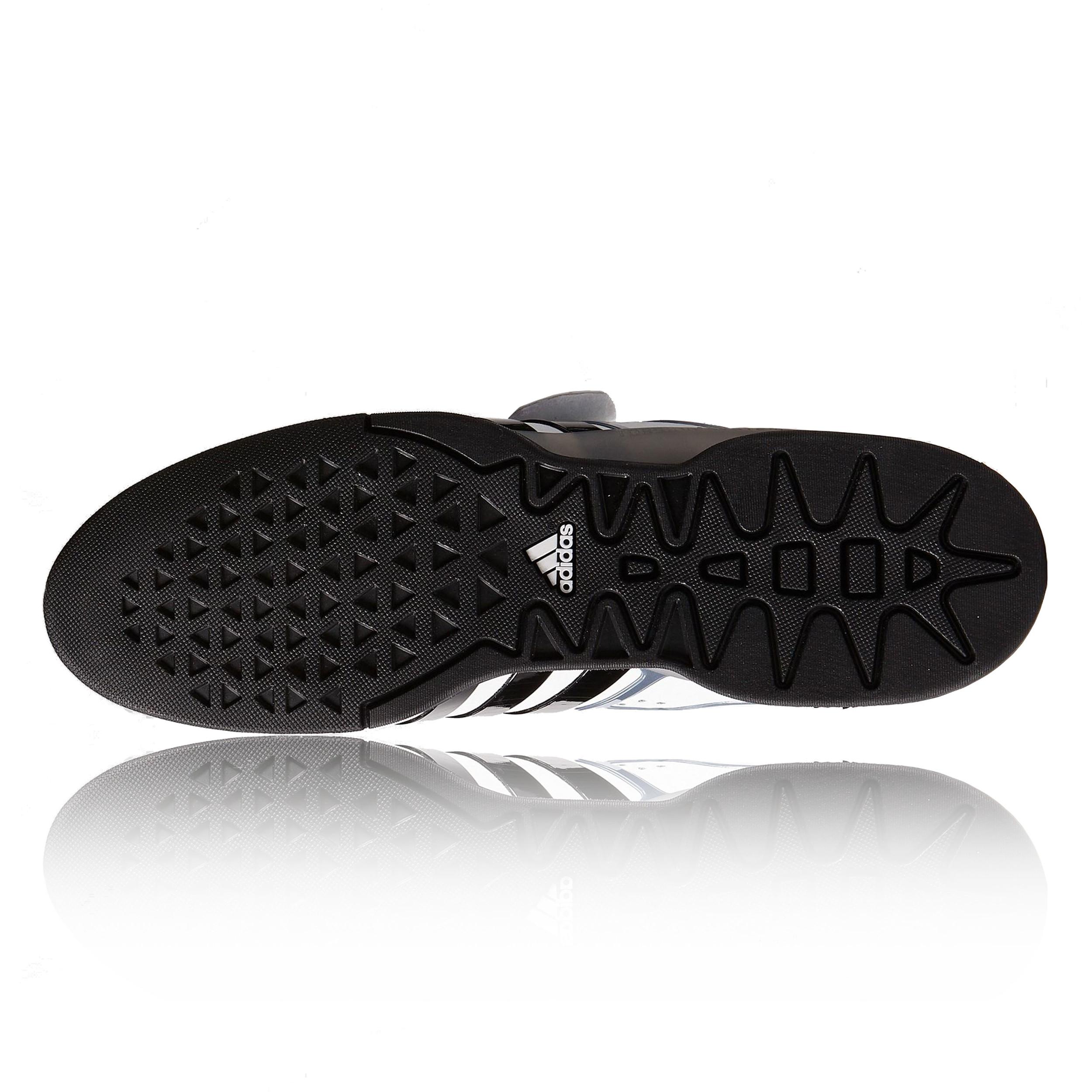 Adidas Adipower Shoes Australia
