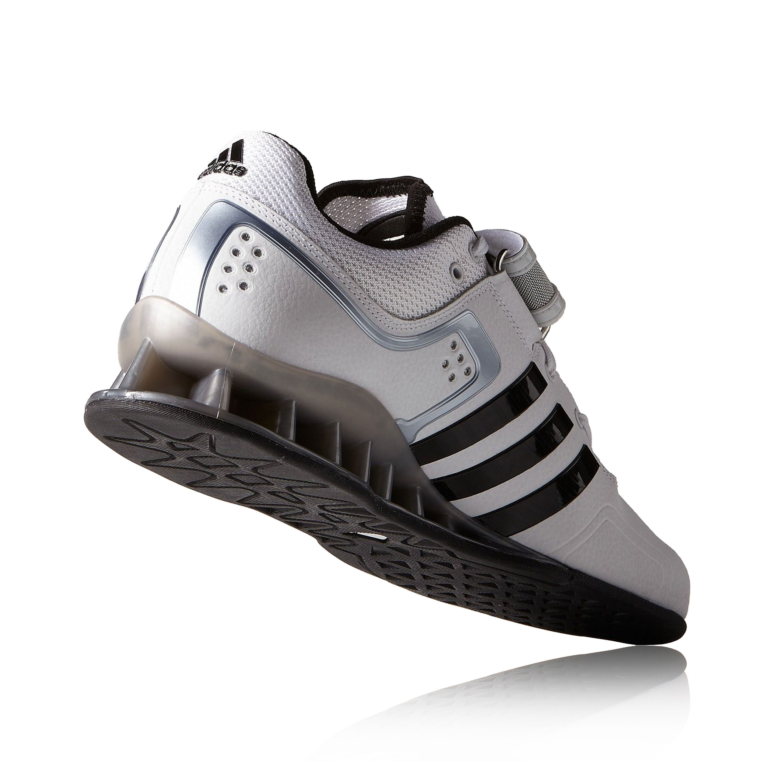 Adidas Trns Shoes
