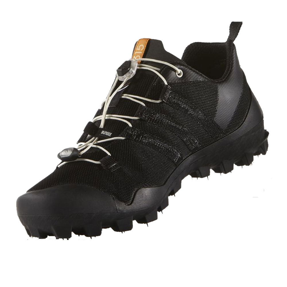 Adidas Stability Shoes Mens