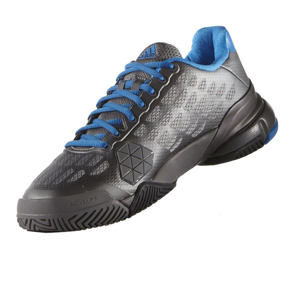 Running Shoes Bradford