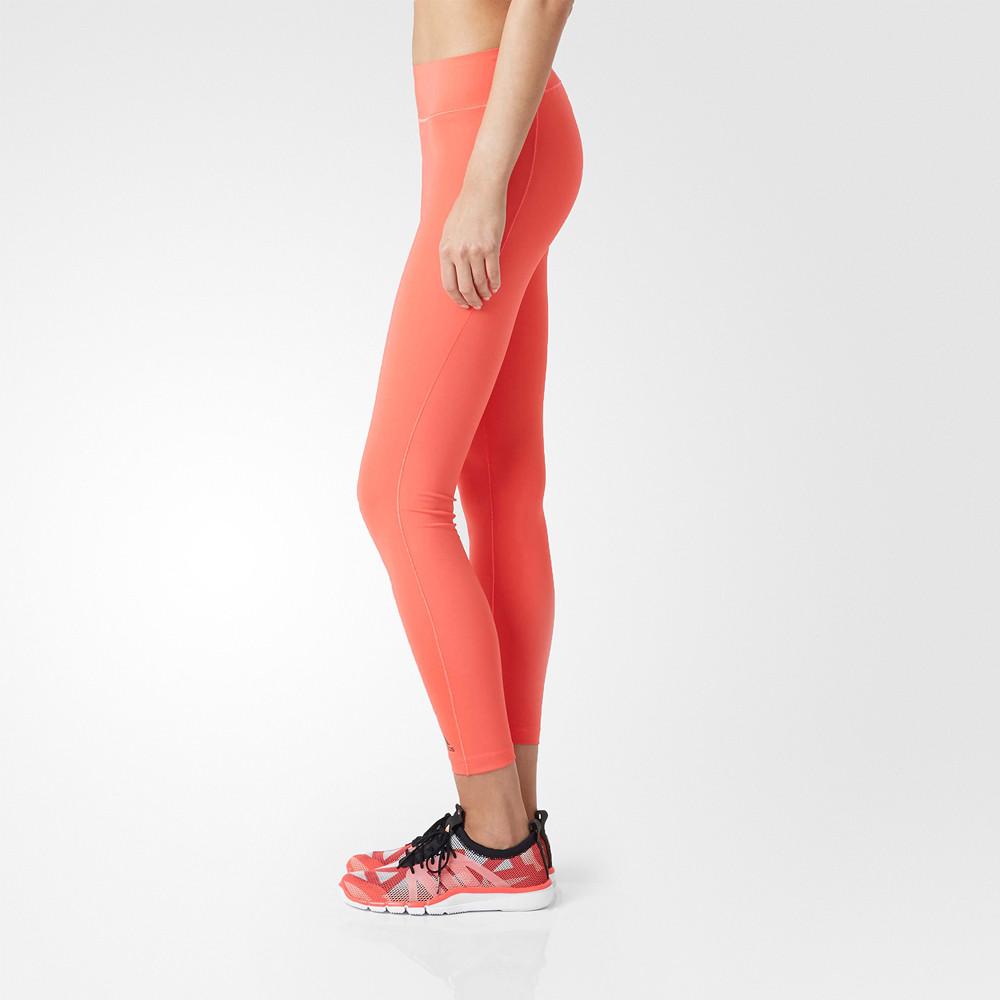 adidas ultimate fit lang damen laufhose jogging hose. Black Bedroom Furniture Sets. Home Design Ideas