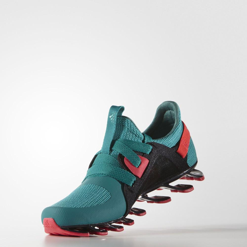 Stylish Adidas Mens Shoes