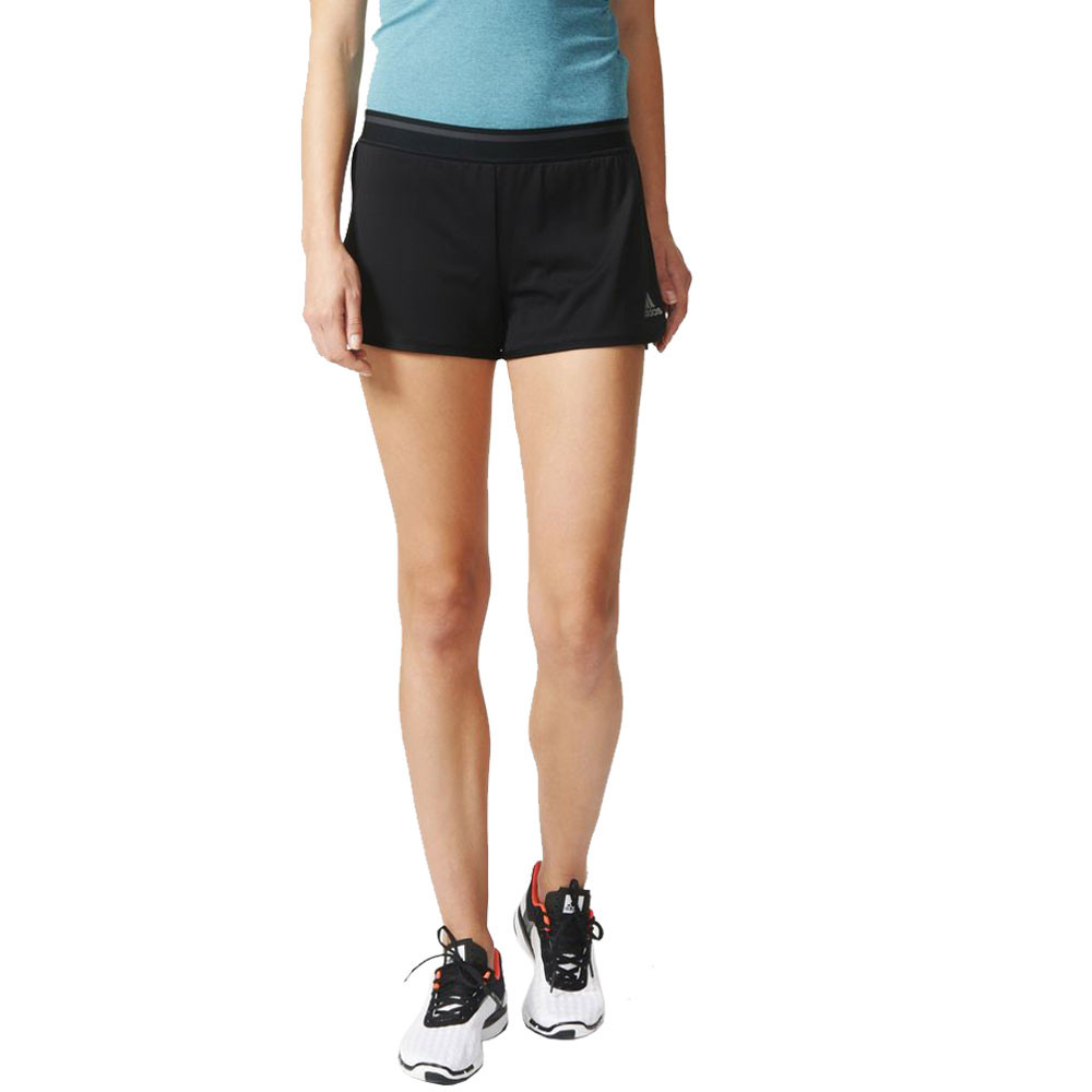 Model Adidas Tiro 13 Training Pant BlackWhite Women39s Workout  Polyvore