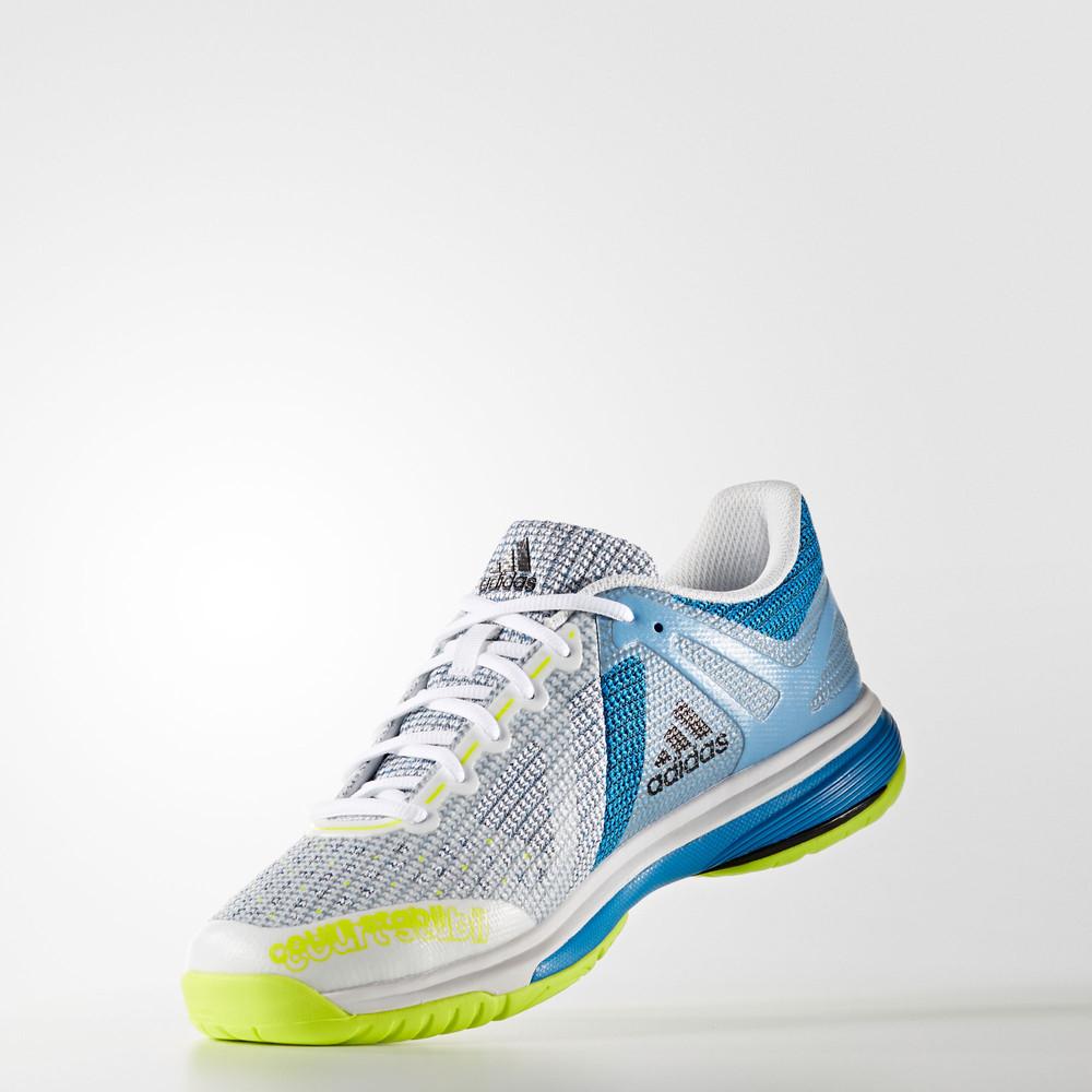 indoor sports shoes 28 images salming race r1 2 0. Black Bedroom Furniture Sets. Home Design Ideas