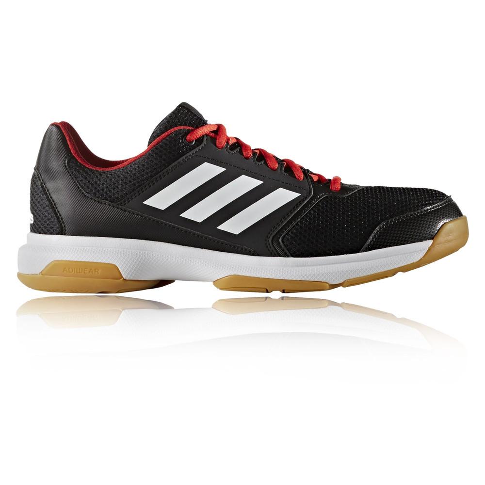 Adidas Squash Shoes Mens
