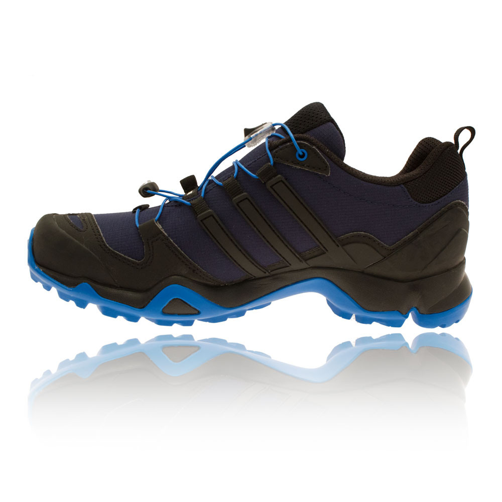 Sturdy Walking Shoes Adidas