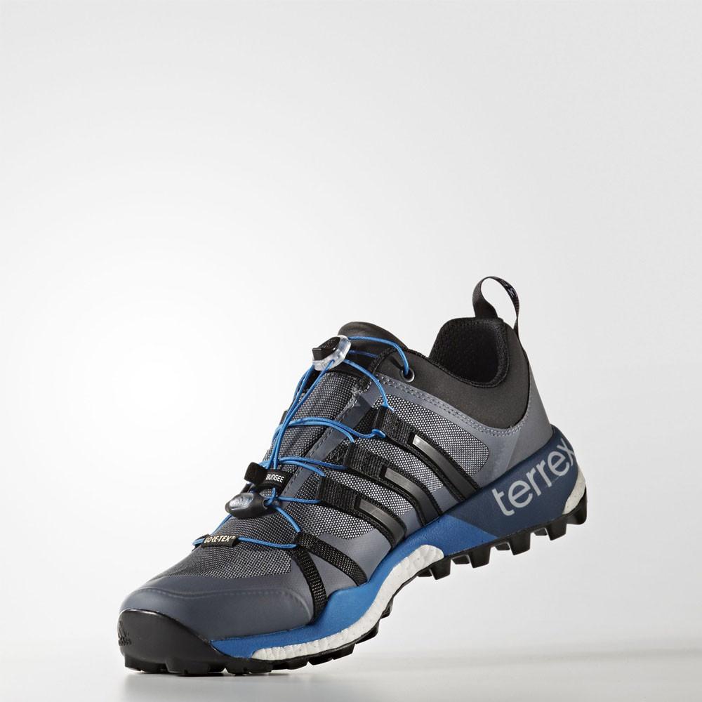 Waterproof Trail Shoes Running