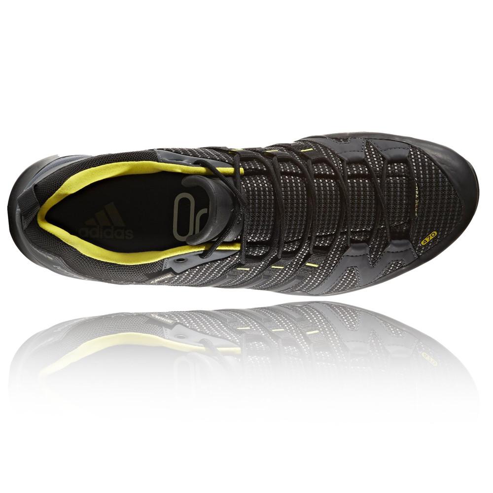 Adidas Terrex Scope GTX Herren Schuhe Trekkingschuhe ...