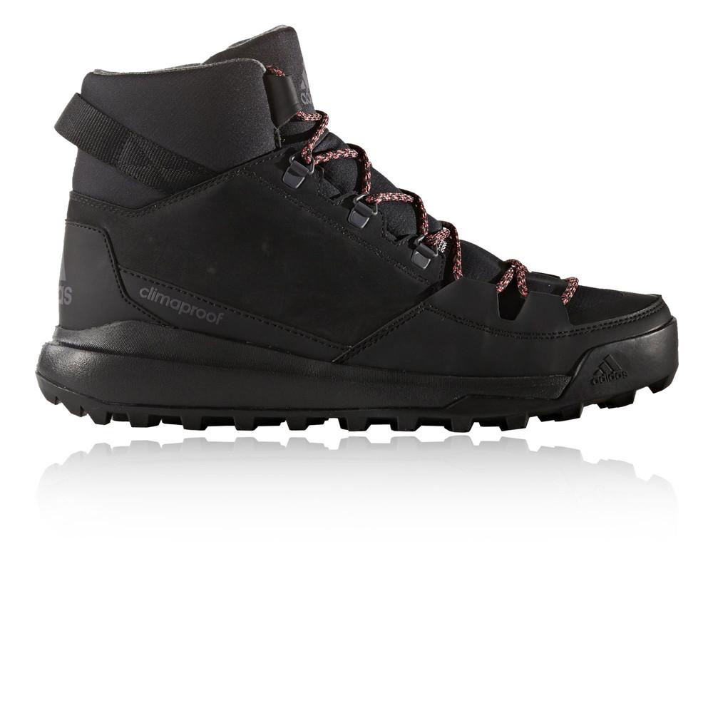 80c66d2ec13d official store trekking shoes adidas terrex swift gtx woman grey ca3cb  ec775  inexpensive adidas cw winterpitch mid cp mens black waterproof 5808b  8520d