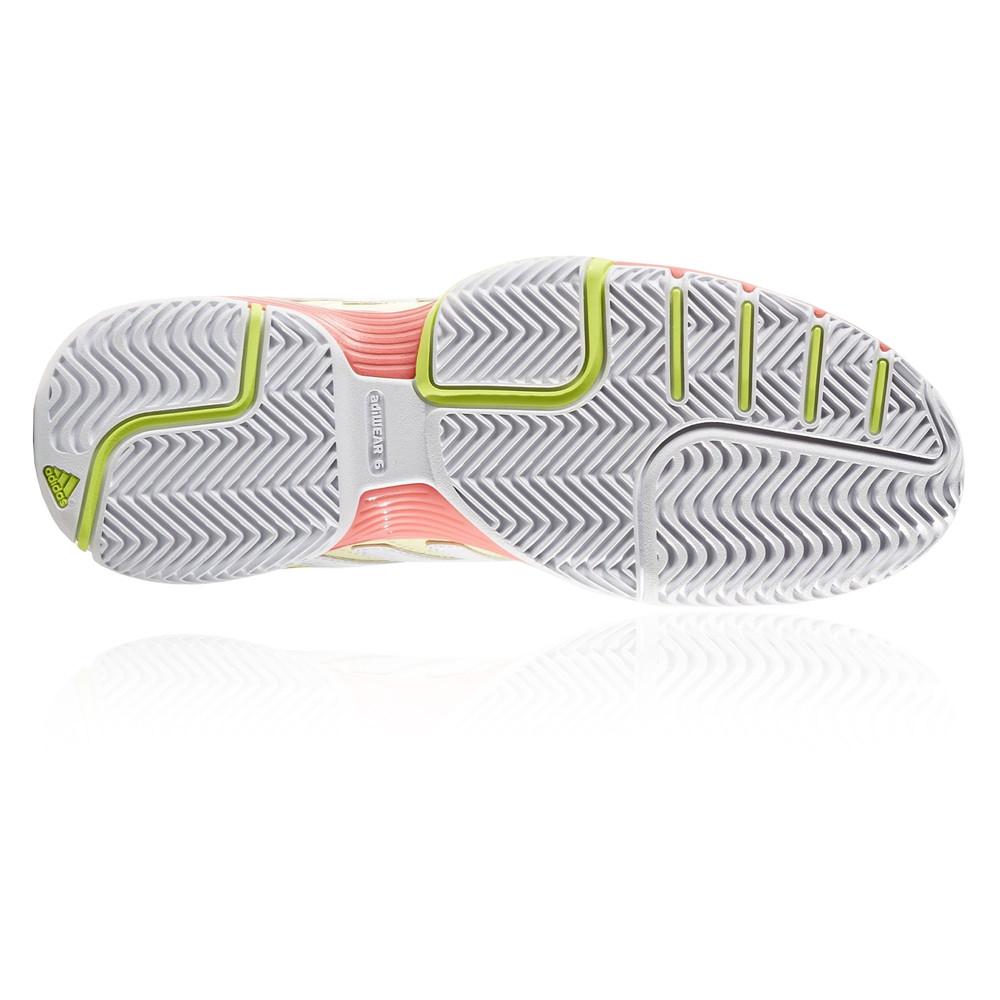 Stella Mccartney Adidas Womens Tennis Shoes Sale Ebay