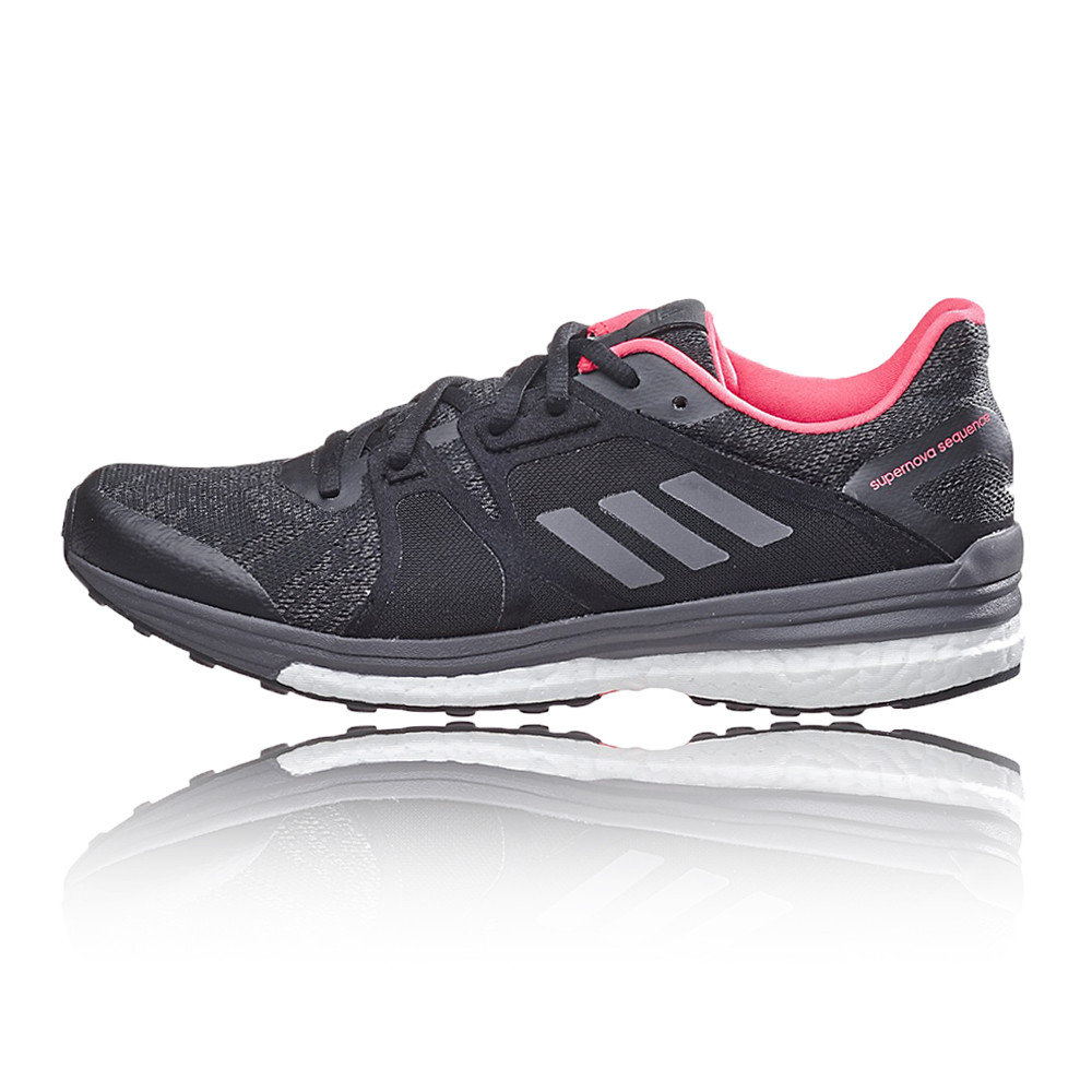Adidas Womens Running Shoes For Overpronators