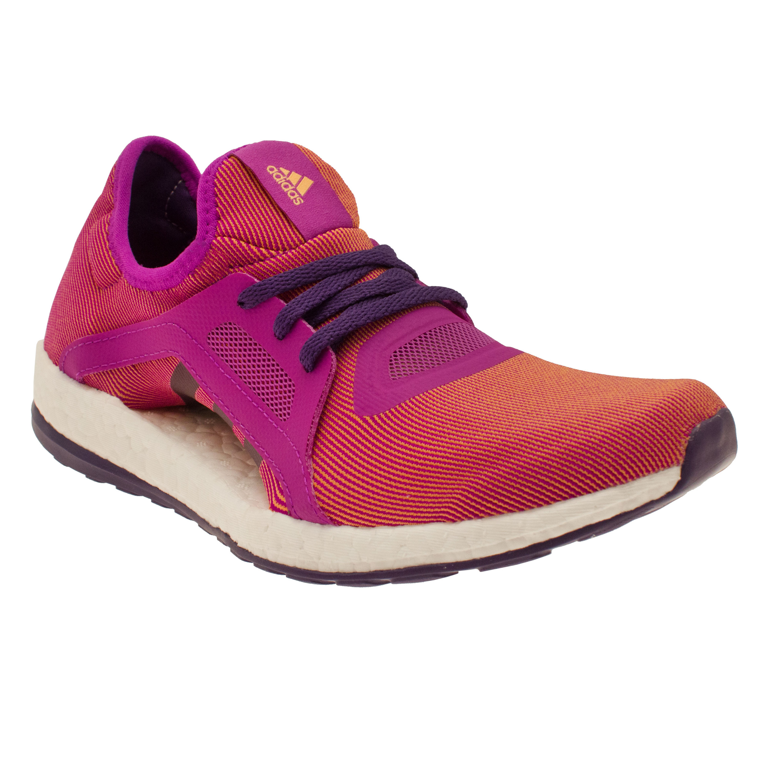 Pureboost Womens Shoes