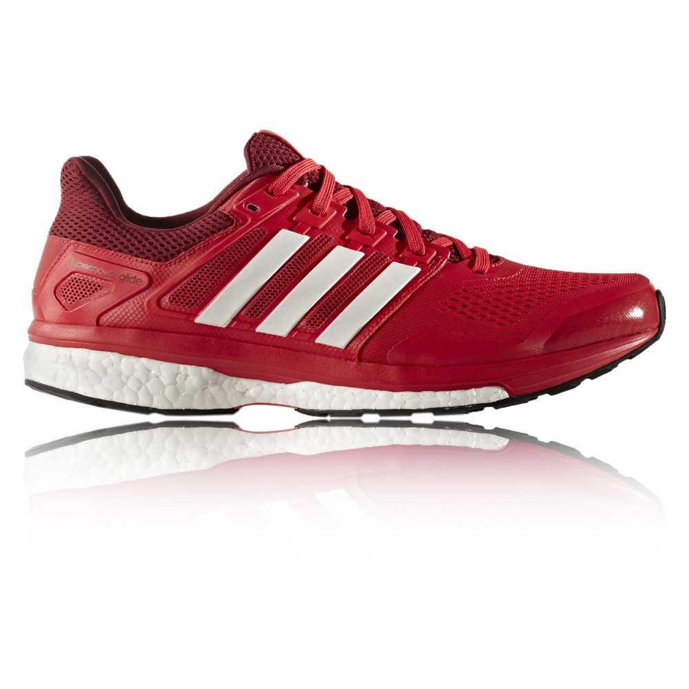 Adidas Running Shoes Glide