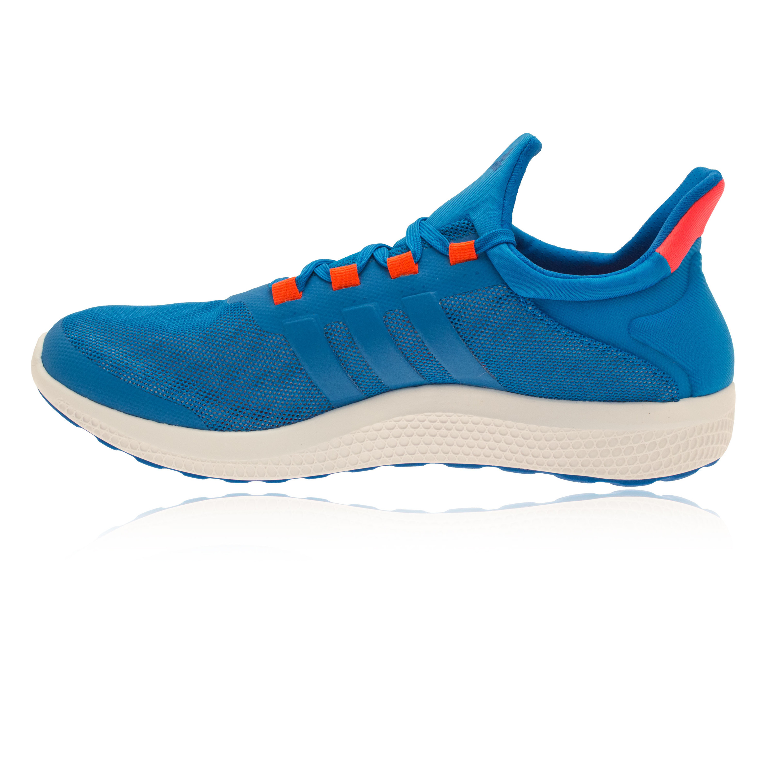 Adidas CC Sonic Mens Sneakers Running Gym Sports Shoes