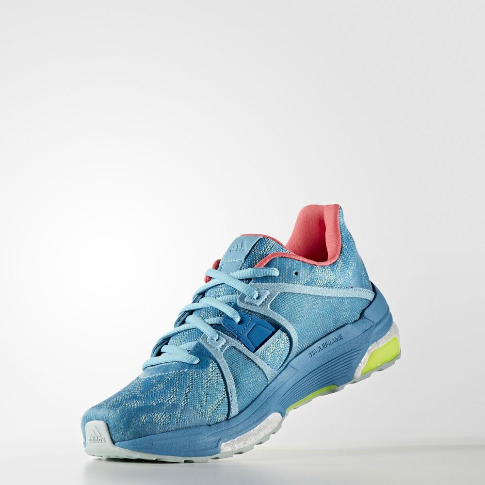 Adidas Ladies Supernova Sequence  Running Shoes