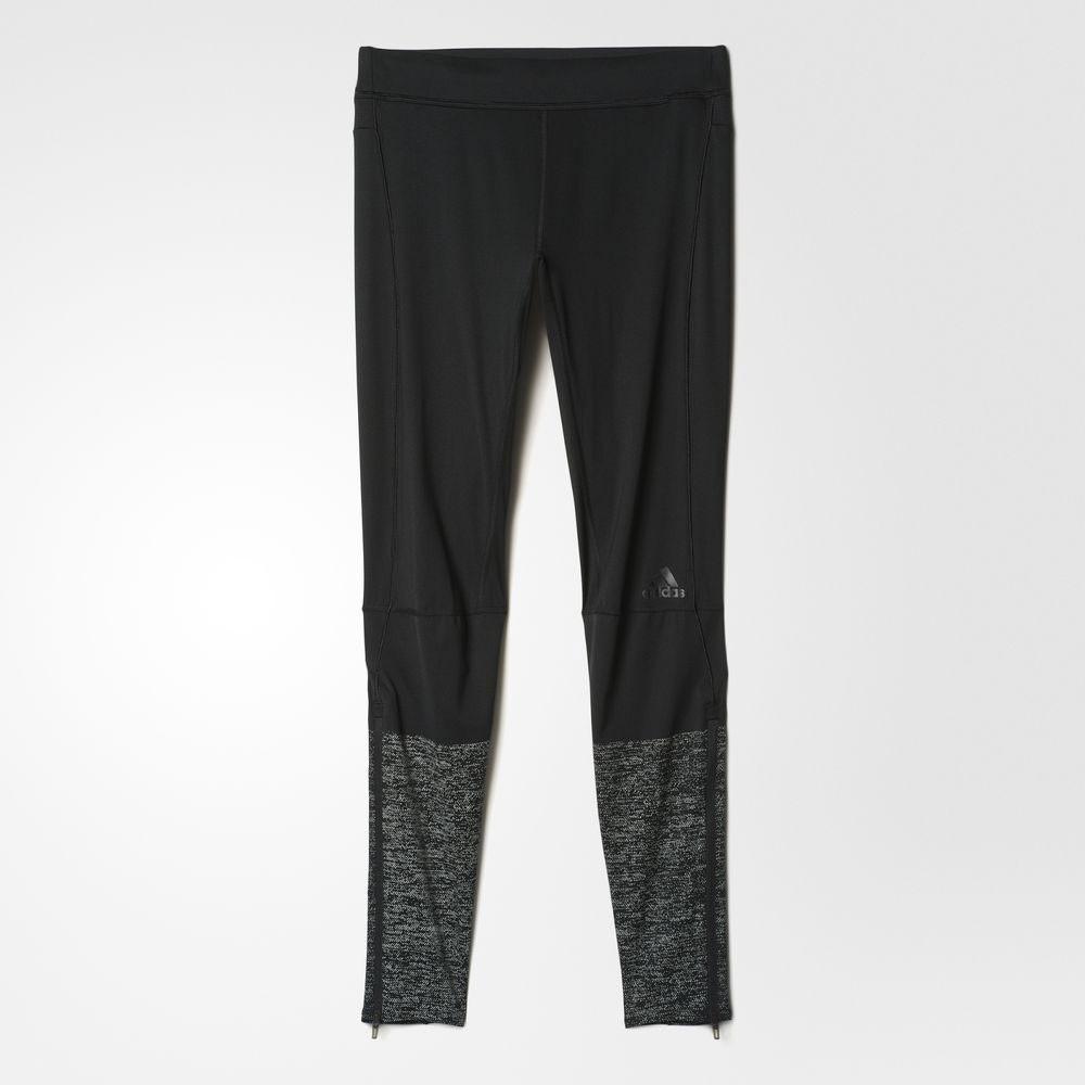 adidas supernova herren lang laufhose jogginghose hose. Black Bedroom Furniture Sets. Home Design Ideas