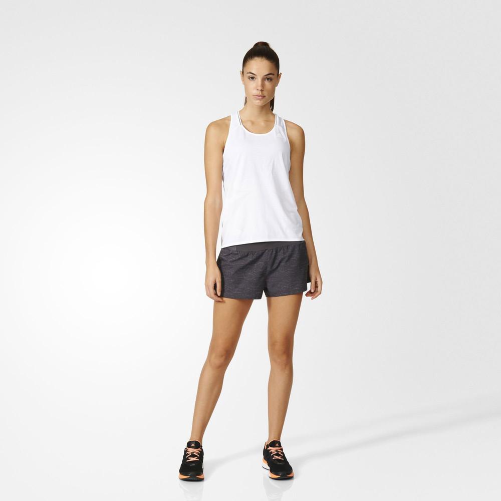 adidas supernova glide 2 damen laufhose jogginghose. Black Bedroom Furniture Sets. Home Design Ideas