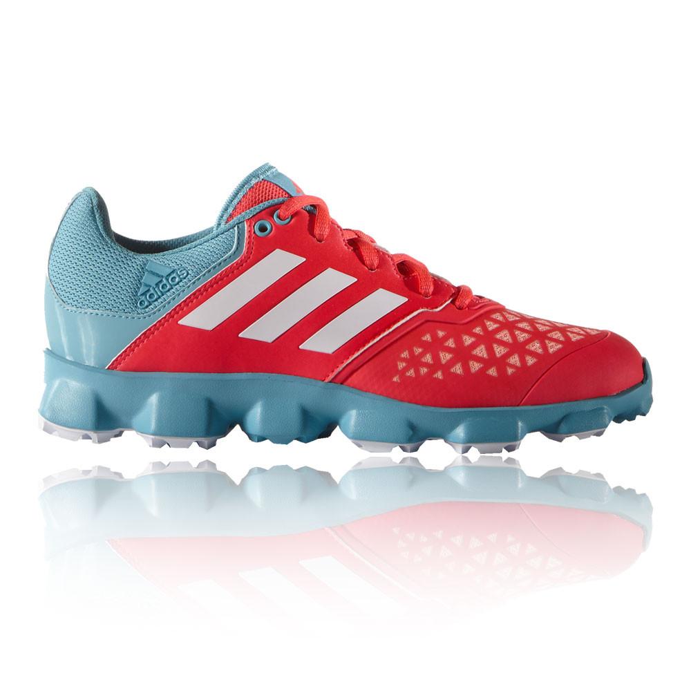 Adidas Hockey Flex Womens Hockey Shoes