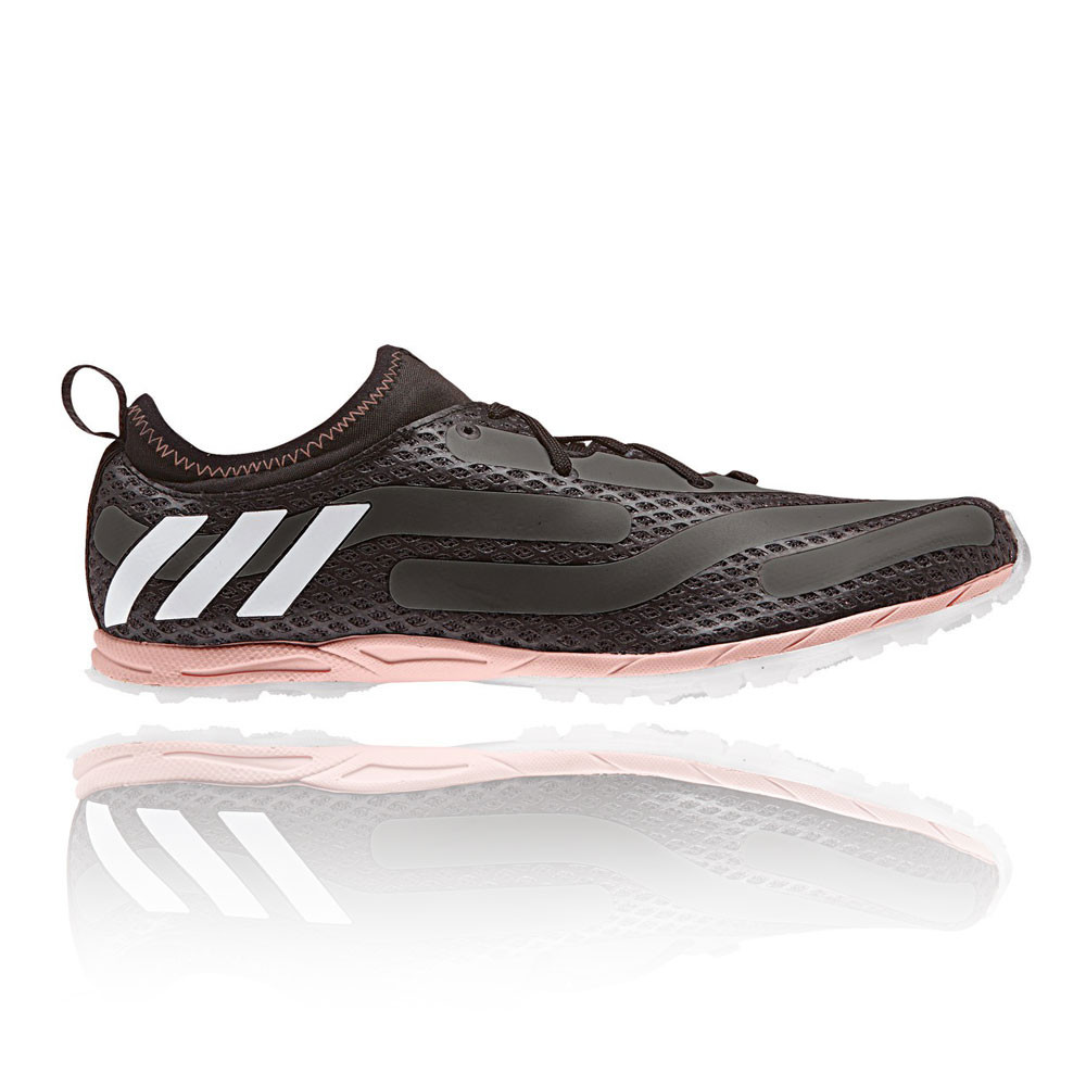 spike sport shoes 28 images spike black synthetic