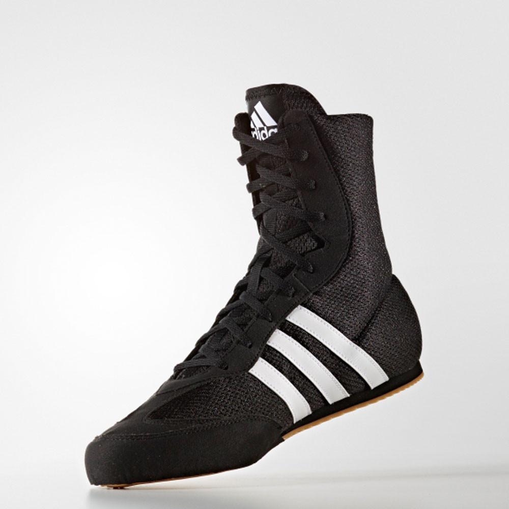 Adidas Boxing Ring Shoes