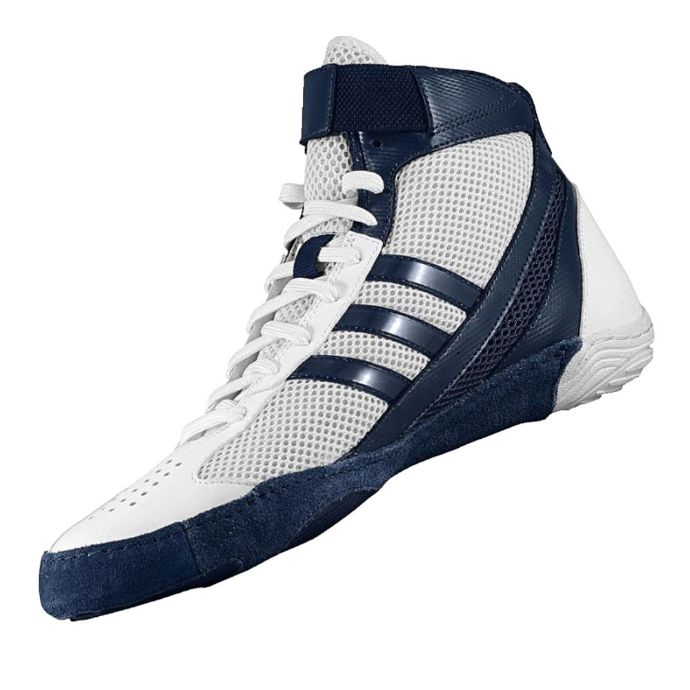 Adidas Response   Mens Wrestling Shoes
