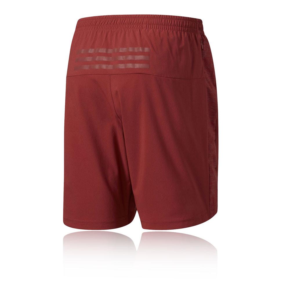 adidas supernova 5 herren sport shorts kurze hose. Black Bedroom Furniture Sets. Home Design Ideas