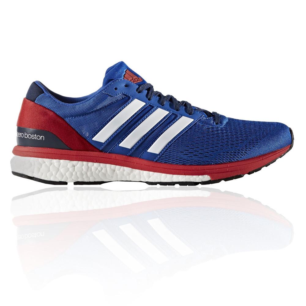 Adidas-Adizero-Boston-6-AKTIV-Mens-Blue-Running-