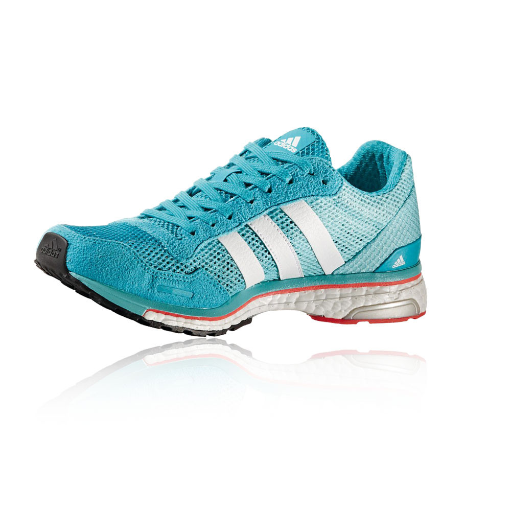 Adidas Duramo  Womens Running Shoes