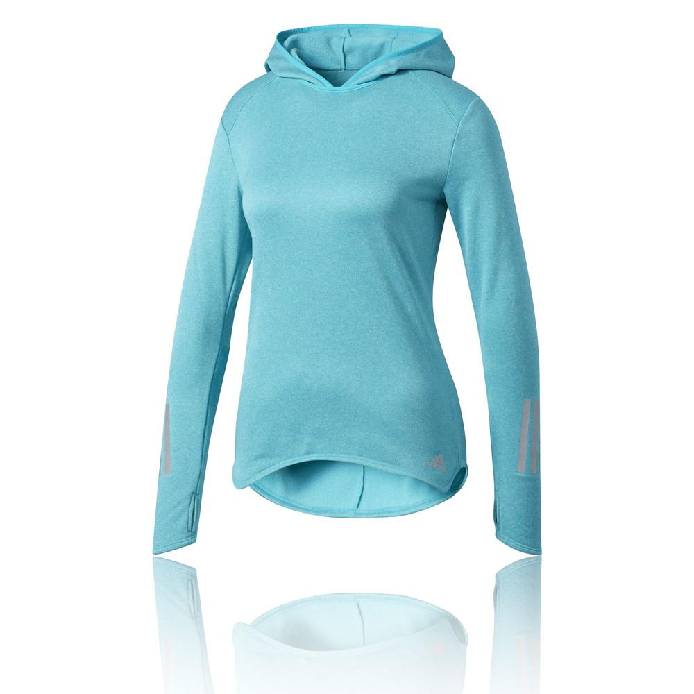 Running hoodies
