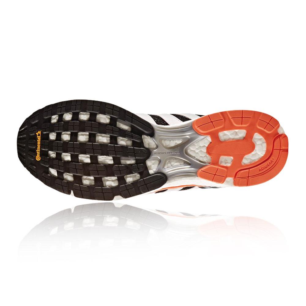Les Hommes Chaussures De Course Adidas Adizero G89b71Yae