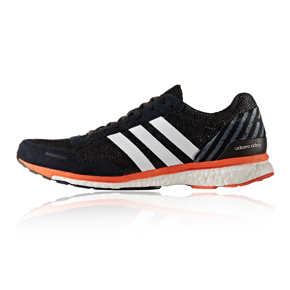 Adidas Adios   Shoes