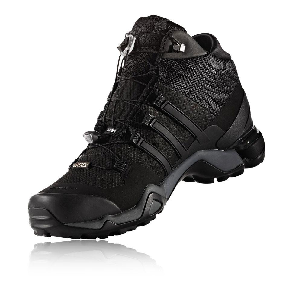 Adidas Terrex Waterproof Shoes