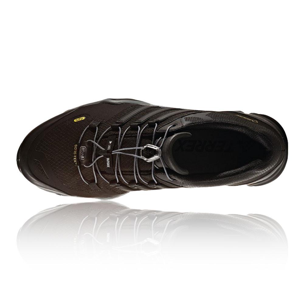 Adidas Terrex Fast R GTX Herren Schuhe Trekkingschuhe ...