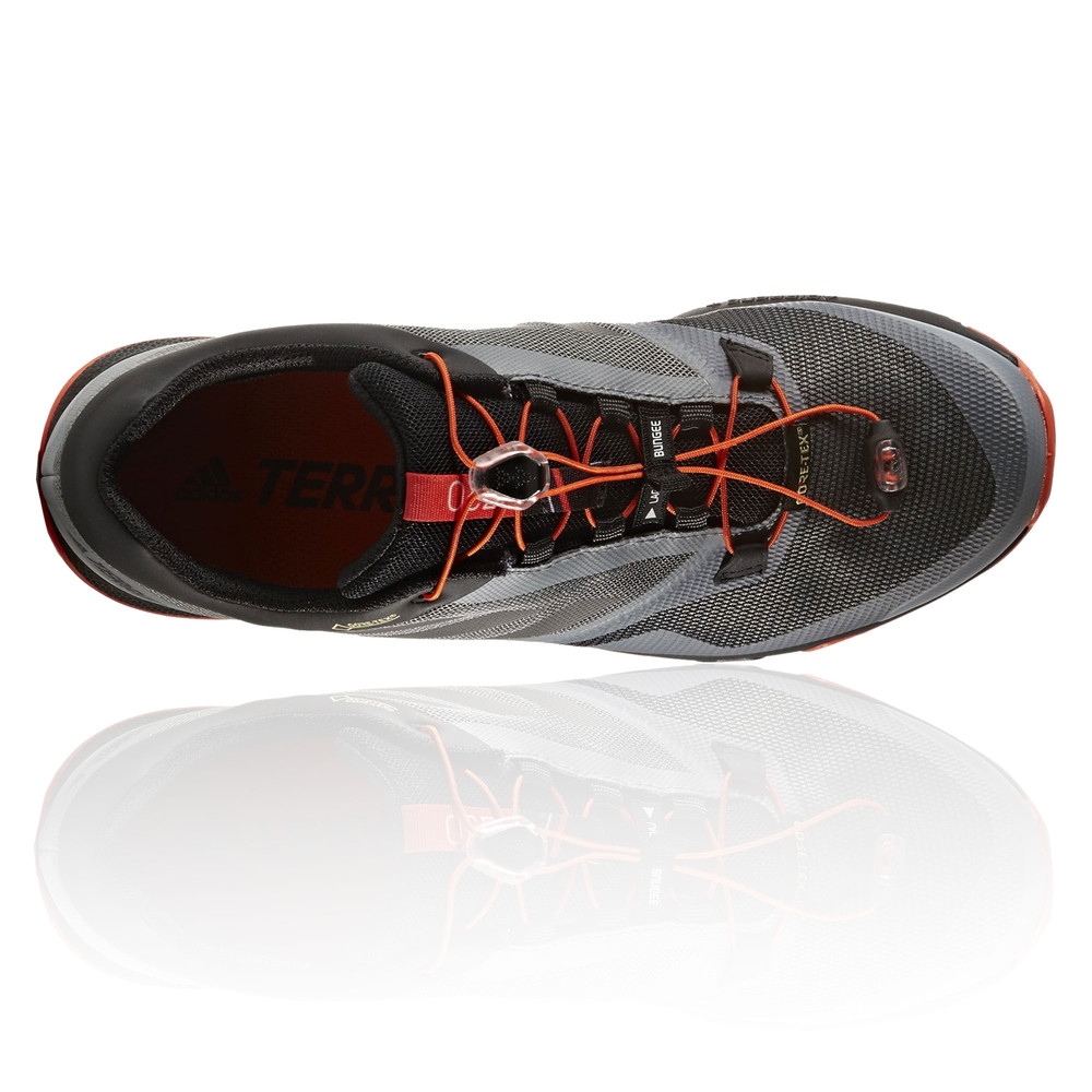 adidas terrex trailmaker mens black tex waterproof