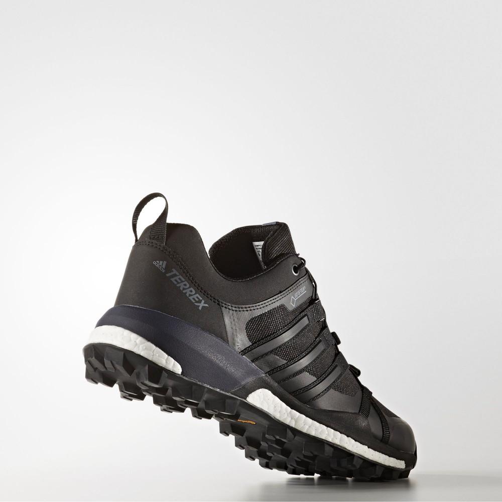 Disc Golf Shoes Adidas
