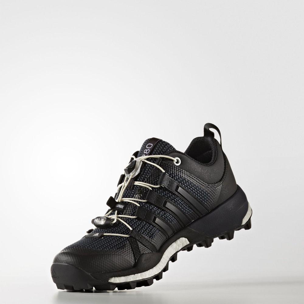 Adidas Stellasport Shoes