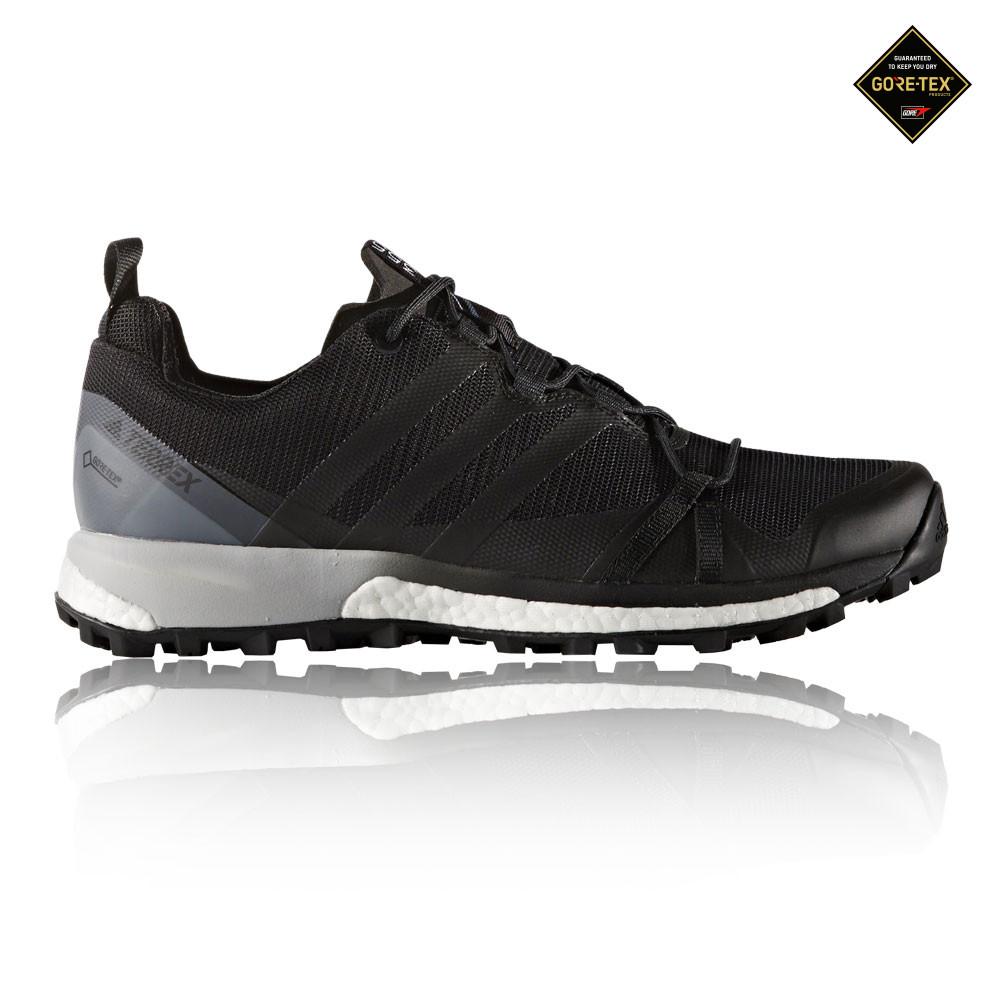 scarpe adidas sport uomo