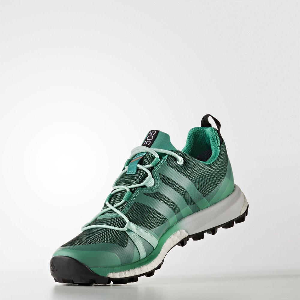 Gore Tex Ladies Running Shoes