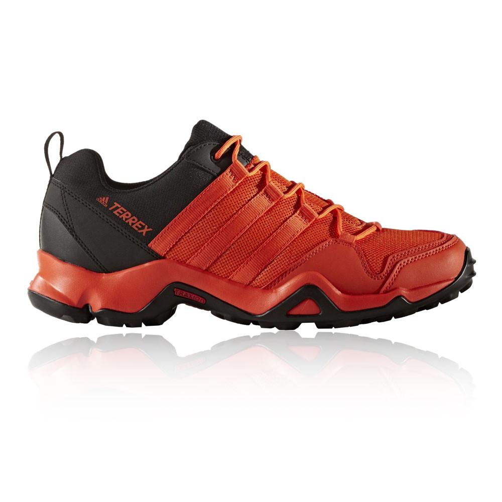 Adidas Terrex Ax   R Hiking Shoe