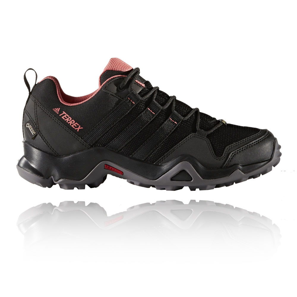 Adidas Terrex Shoes Womens