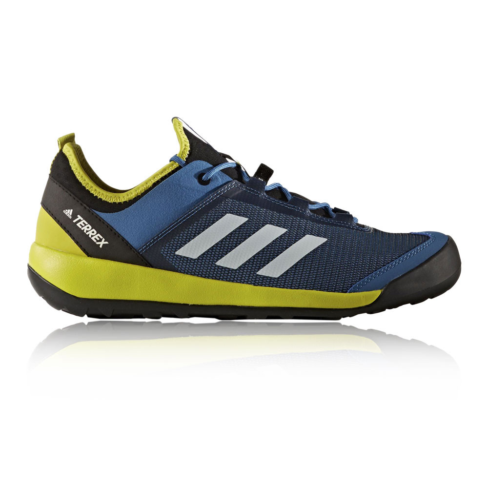 Adidas Terrex Solo Walking Shoes