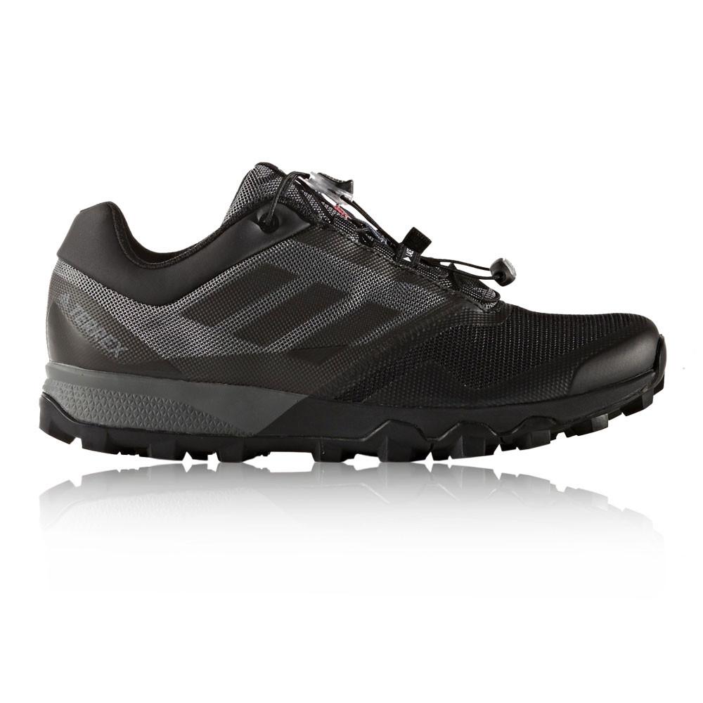 adidas terrex trailmaker damen laufschuhe jogging turnschuhe sportschuhe schwarz ebay. Black Bedroom Furniture Sets. Home Design Ideas