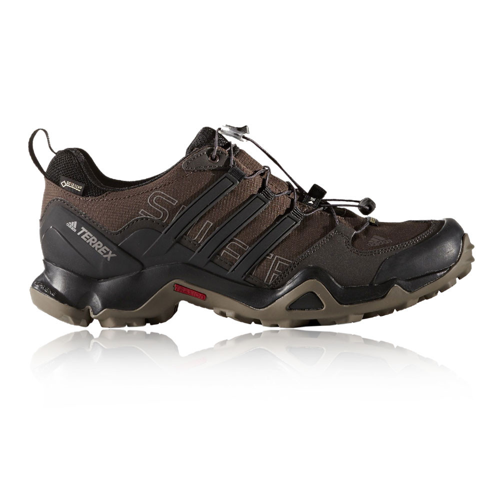 Adidas Mens Waterproof Shoes