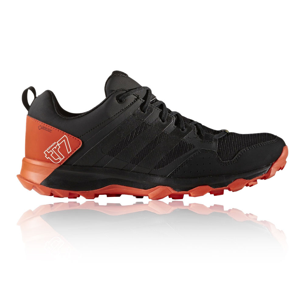Discover our wide range of Waterproof Running Shoes, Walking Shoes & Boots for Men, Women & Juniors from top brands such as adidas, inov-8 & Salomon today.