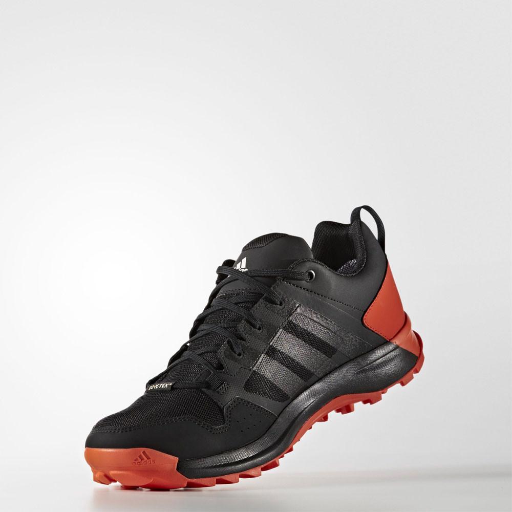 Adidas Kanadia 7 GTX Trail Herren Laufschuhe Turnschuhe