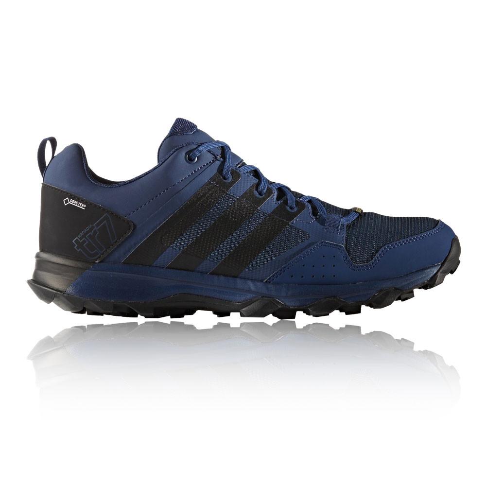 Goretex Trail Running Shoes