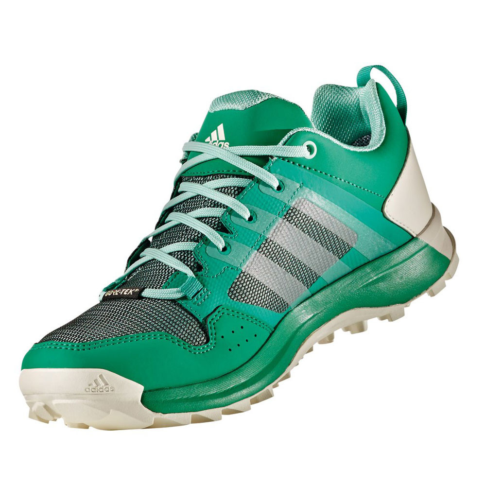 Womens Green Athletic Shoes - 28 Images - Womens Adidas Flashback Athletic Shoe Green 436601 ...
