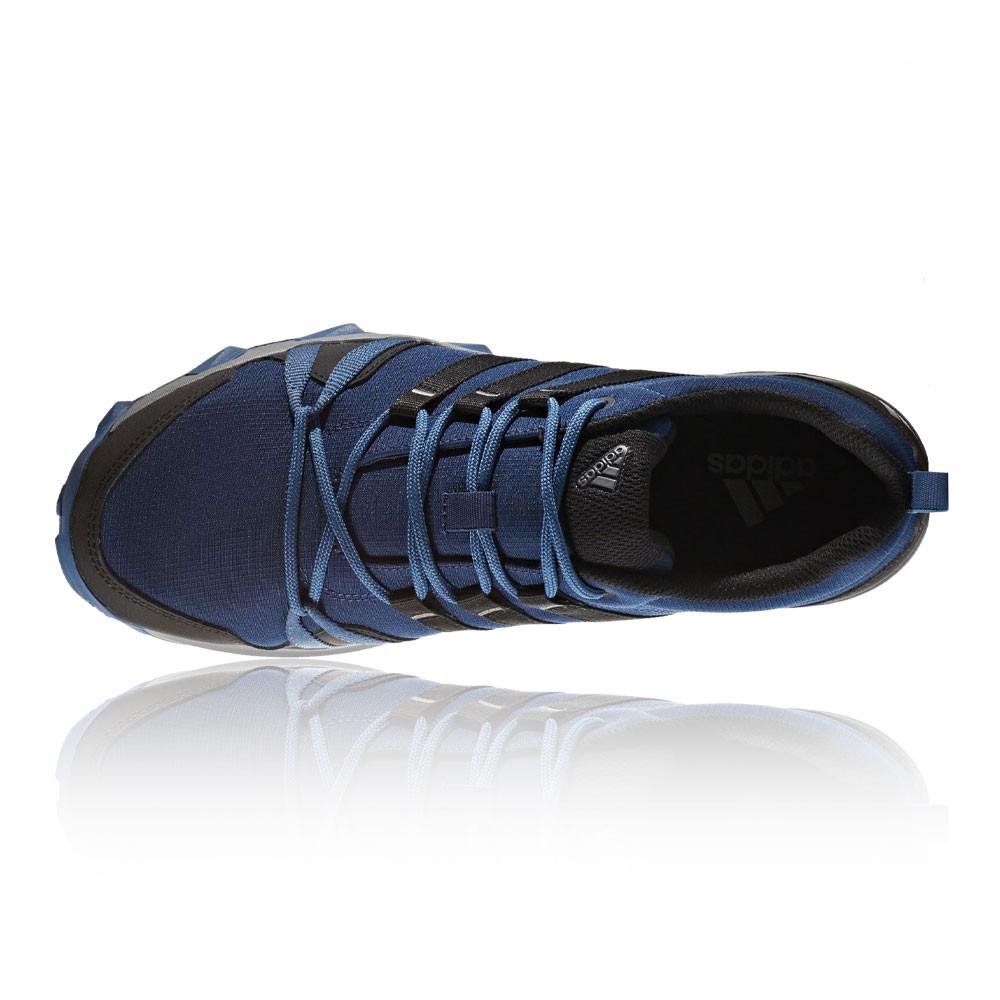 adidas tracerocker herren laufschuhe jogging schuhe. Black Bedroom Furniture Sets. Home Design Ideas