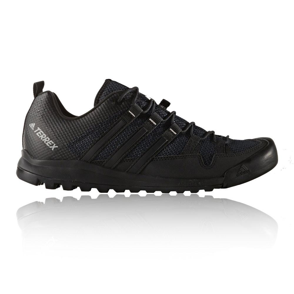 Mens Walking Shoes Sale