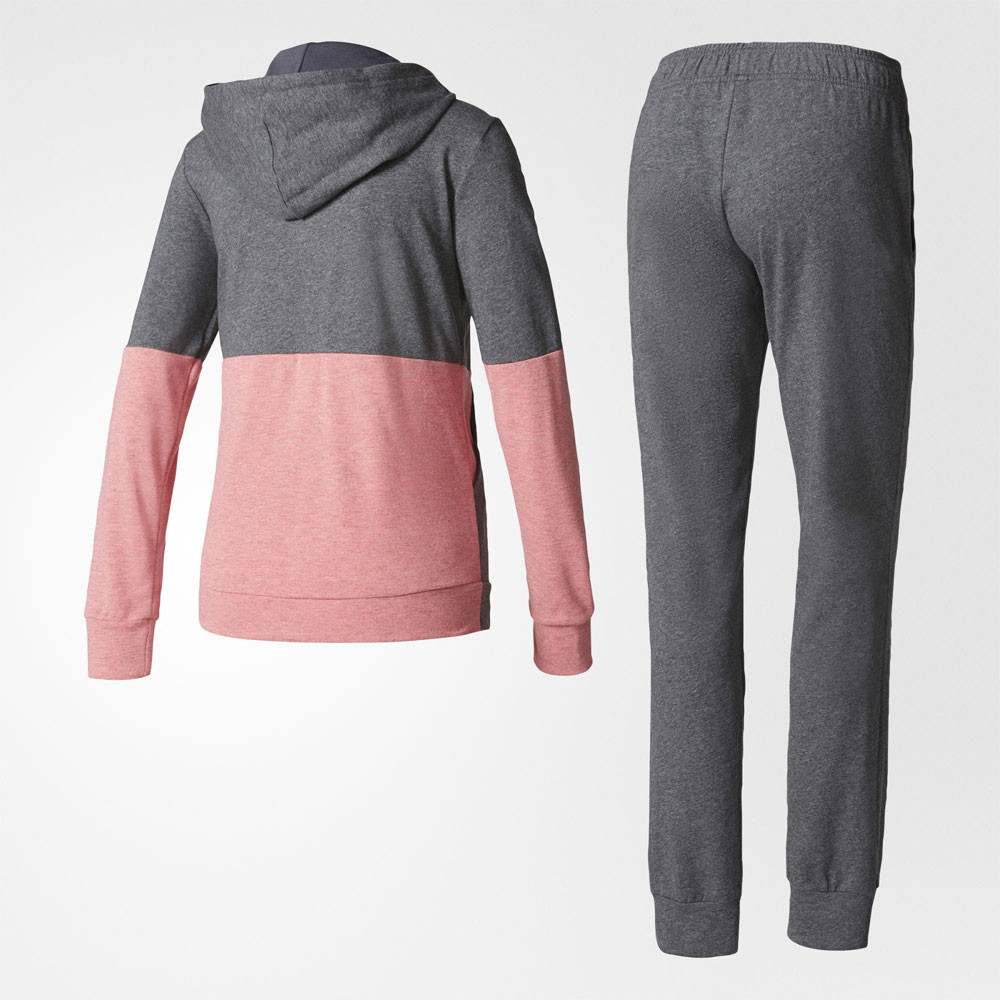 dd7ddfdf612f adidas sweater womens Pink on sale   OFF42% Discounted